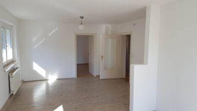 Wohnzimmer 1. Etage