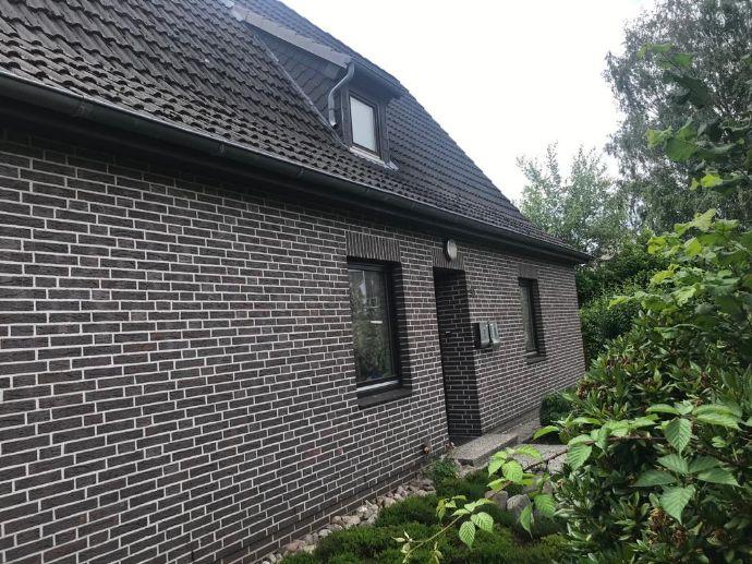 Voll vermieteter Wohnkomplex in schöner Lage