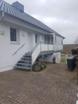 Hedendorf Wohnungen, Hedendorf Wohnung mieten