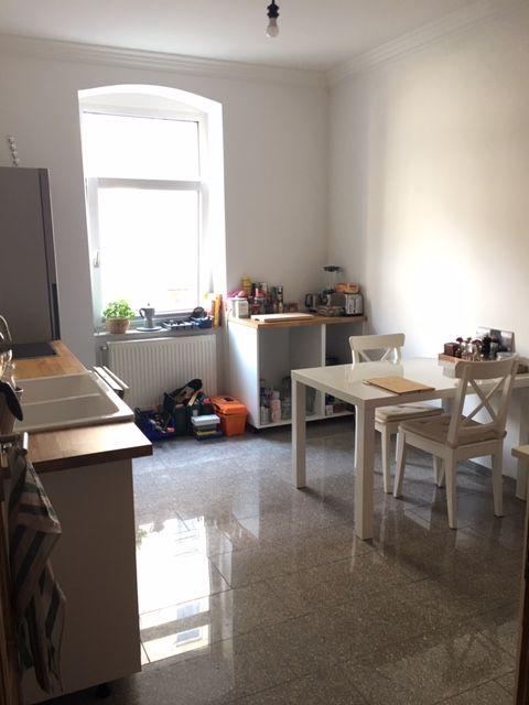 2 Zimmer Wohnung in Braunschweig (Braunschweig)