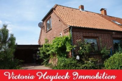 Heringsdorf Häuser, Heringsdorf Haus kaufen