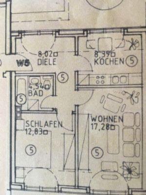 Gunzenhausen Wohnungen, Gunzenhausen Wohnung mieten
