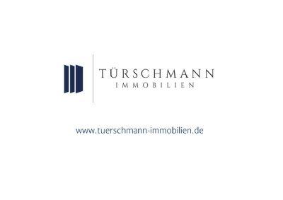 www.tuerschmann-immobilien.de