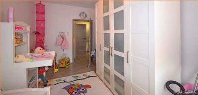 10.Kinderzimmer EG b