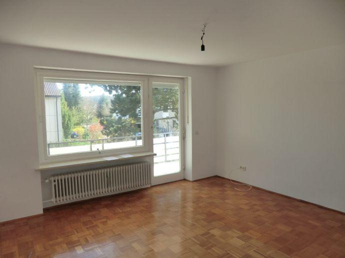 Helle 3 Zimmer Wohnung Mit 12qm Balkon Wohnung Regensburg 2apuw4t
