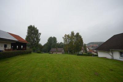 Neuhof OT Grundstücke, Neuhof OT Grundstück kaufen