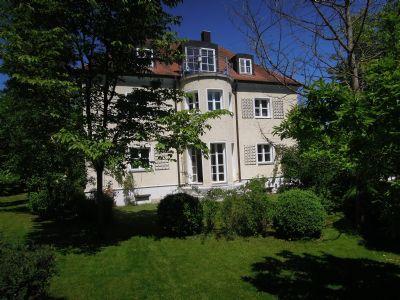 Jetzendorf Häuser, Jetzendorf Haus kaufen
