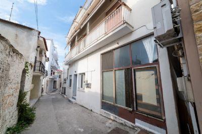 Thassos, Limenas Wohnungen, Thassos, Limenas Wohnung kaufen