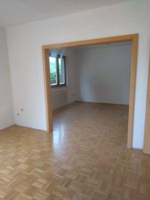 Mülheim-Kärlich Häuser, Mülheim-Kärlich Haus mieten