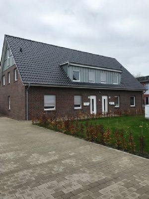 Thedinghausen Wohnungen, Thedinghausen Wohnung kaufen