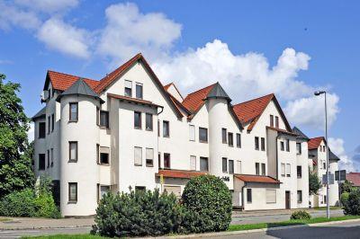 Steinenbronn Wohnungen, Steinenbronn Wohnung mieten