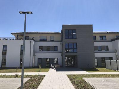Allendorf Wohnungen, Allendorf Wohnung mieten