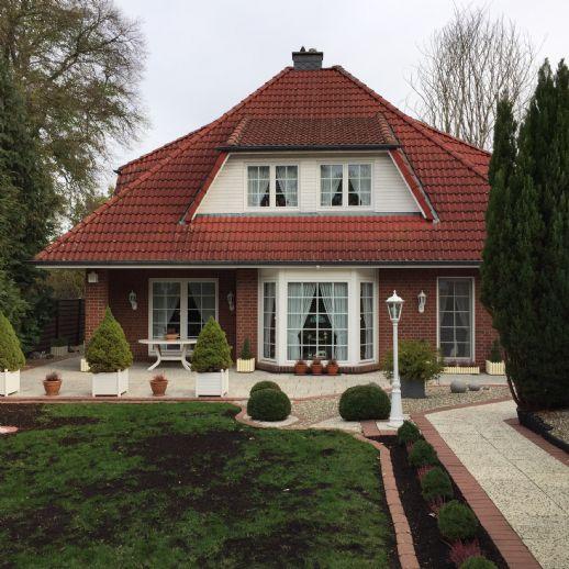 Einfamilienhaus in Top Zustand in ruhiger Lage