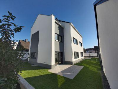 Kelsterbach Häuser, Kelsterbach Haus mieten