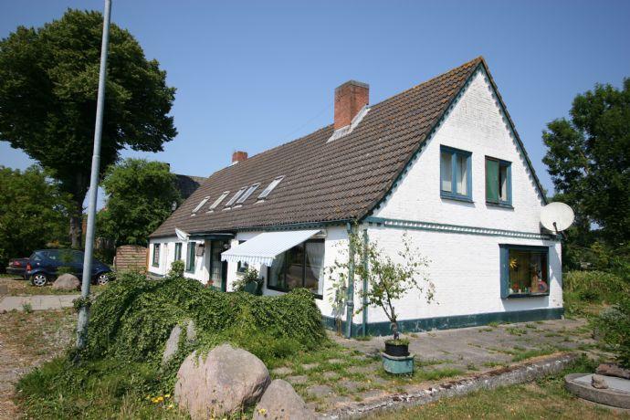 Haus kaufen in Fehmarn
