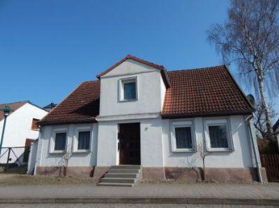 Glowe Häuser, Glowe Haus kaufen