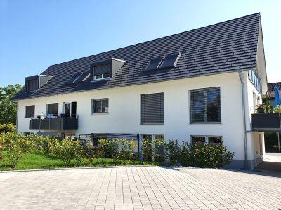 Wohnung Am Bodensee Kaufen : eigentumswohnung in wasserburg bodensee wohnung kaufen ~ Watch28wear.com Haus und Dekorationen