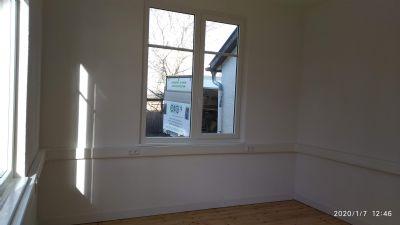 Winterlingen Büros, Büroräume, Büroflächen
