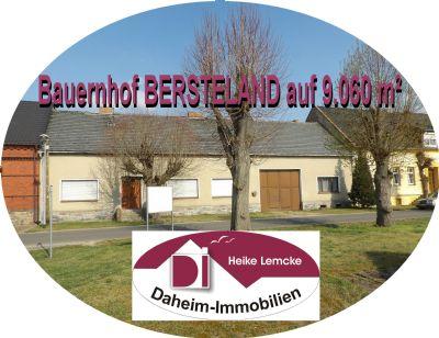 Kasel-Golzig Häuser, Kasel-Golzig Haus kaufen
