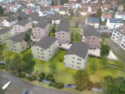 Allensbach Wohnungen, Allensbach Wohnung kaufen