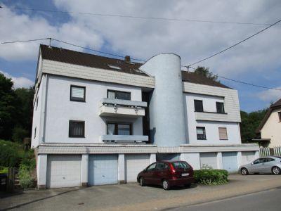 Sulzbach Wohnungen, Sulzbach Wohnung kaufen
