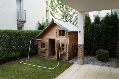4 Zimmer Wohnung Pfullingen 4 Zimmer Wohnungen Mieten Kaufen