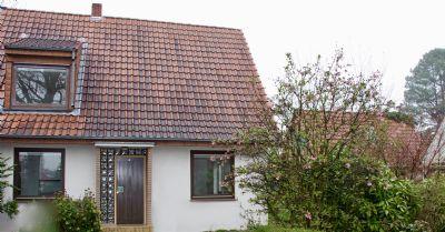 Bremen - Grolland - Charmante, familienfreundliche DHH mit hohem Freizeitwert