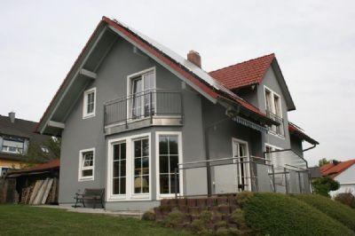 sch ne siedlungslage gepflegtes einfamilienhaus mit viel platz einfamilienhaus mainburg 2bjh544. Black Bedroom Furniture Sets. Home Design Ideas