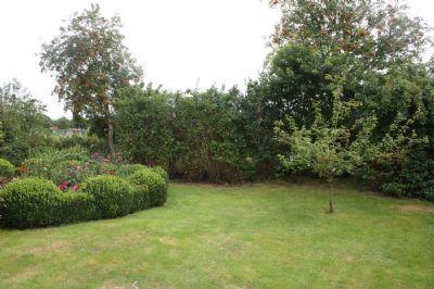 ... der schöne Garten