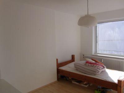 1 zimmer wohnung in bremen findorf etagenwohnung bremen 2bvax4a. Black Bedroom Furniture Sets. Home Design Ideas