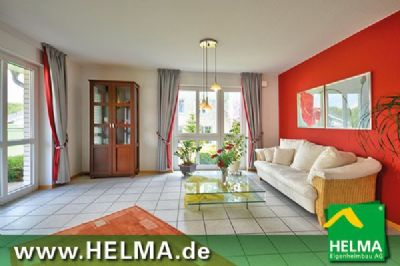 MHWuppertal_Berlin_Innen_Wohnen_2_Marker