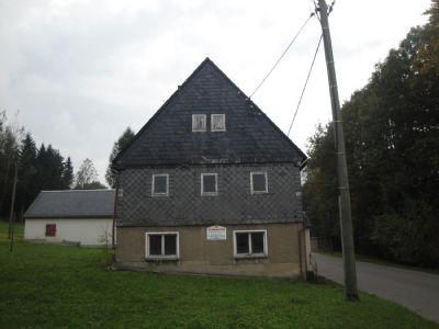 Clausnitz 001