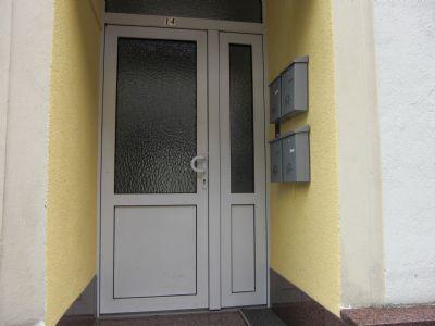 Groitzsch - charmante kleine Wohnung im Dachgeschoss   kalaydo.de
