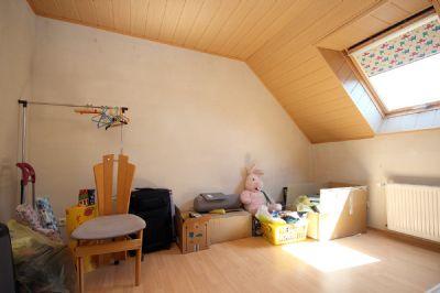 Das Schlafzimmer 3 im OG_03
