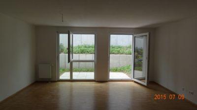 erstbezug und neue miele k che reihenmittelhaus heidelberg 2bzgl49. Black Bedroom Furniture Sets. Home Design Ideas