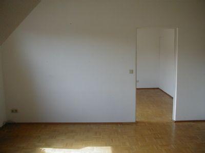 Schfzimmer