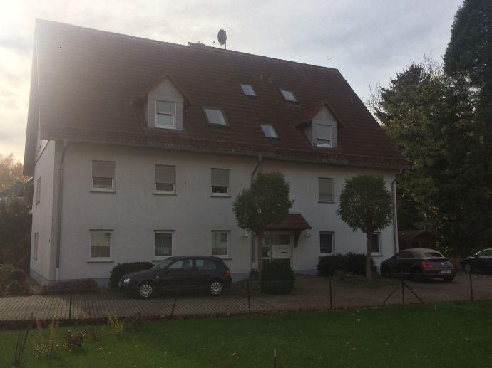 Single Wohnung Alsfeld - wiener wohnen single wohnung
