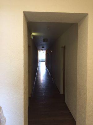 Innenansichten Haus 5