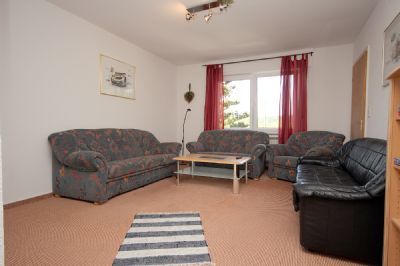 Apartment Nr. 2_009