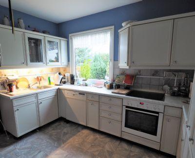gepflegtes und familienfreundliches einfamilienhaus in ruhiger lage von winsen rottorf. Black Bedroom Furniture Sets. Home Design Ideas