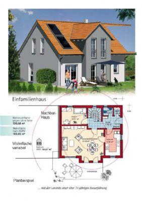 verkauft young familie efh citynah bei erlangen und forchheim in r ttenbach individuell in. Black Bedroom Furniture Sets. Home Design Ideas