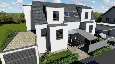 5 familienhaus in t bingen wohnung nr 4 etagenwohnung. Black Bedroom Furniture Sets. Home Design Ideas