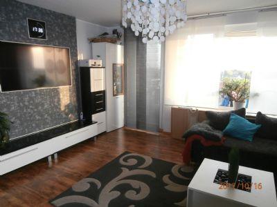 gut geschnittene 3 zimmer wohnung porz wahn etagenwohnung k ln 2gvjz4u. Black Bedroom Furniture Sets. Home Design Ideas
