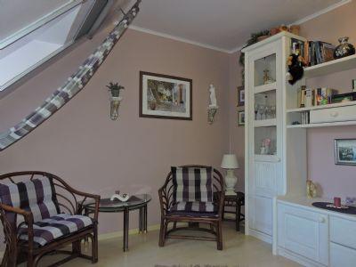 au ergew hnliche wohnung im fachwerkhaus reihenmittelhaus hepstedt 2ffz94j. Black Bedroom Furniture Sets. Home Design Ideas