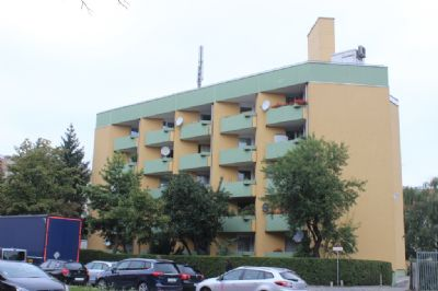 Schleissheimer Str.382 006