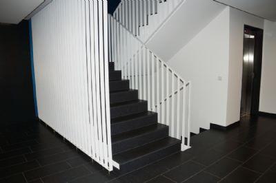 Treppenhaus (1)