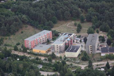 aktuelle Luftaufnahme