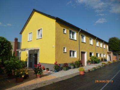 Wannemacher Immobilien **** Wunderschönes Anwesen mit Traumgrundstück und sehr viel Potential ****