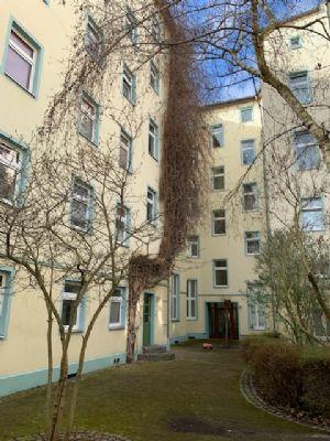 Helle 3 Zimmer Maisonette Wohnung zu vermieten!