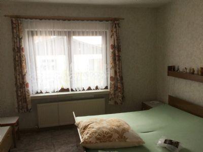 Schlafzimmer OG - EH (1)